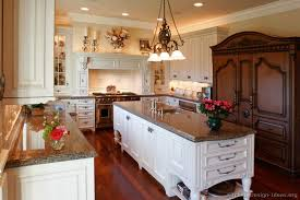 antique kitchens pictures and design ideas - Antique Kitchen Ideas