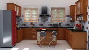 modern kitchen design kerala island kitchen design kerala home architec ideas