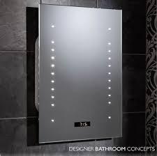 radio bathroom mirror 29 best bathroom mirrors images on pinterest bathroom ideas