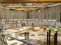 what you need to know about basement waterproofing design