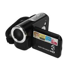 black friday camcorder sales pinterest u2022 the world u0027s catalog of ideas