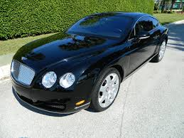 bentley interior black bentley exotic cars for sale