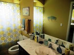 beach themed bathroom ideas u2014 emerson design beach themed