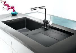 blanco faucets kitchen blanco faucet parts kitchen faucet tap kitchen sink parts fix