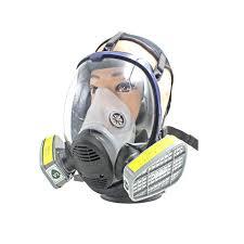 Masker Uap kimia masker uap beli murah kimia masker uap lots from china kimia