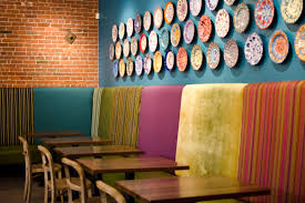 38 Essential Houston Restaurants Fall by Asta Eater Boston