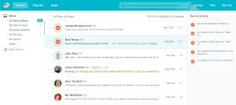Customer Help Desk The 20 Best Help Desk Apps And Knowledge Base Tools For Customer