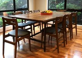 Reclaimed Timber Dining Table Fascinating Recycled Timber Outdoor Furniture Picture Inspirations