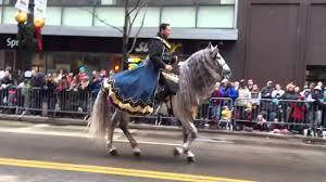 2015 mcdonald s thanksgiving parade times chicago