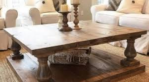60 inch square coffee table coffee table dark wood square coffee table funky coffee tables 60