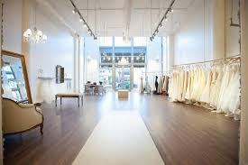 wedding shop bridal shop interior search bridal shop