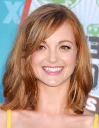 medium length layered hairstyles short hairstyles 2015if a woman