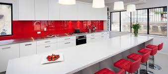 kitchen ideas perth the kitchen factory malaga