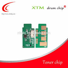 Toner Nr toner chip reset samsung toner chip reset samsung suppliers and