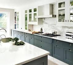 two color kitchen cabinets two color kitchen cabinets casablancathegame com