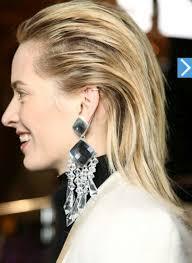 kylie coutore hair extension reviews 37 best balmain paris styling line images on pinterest balmain