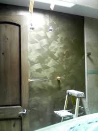 enchanting 60 metallic bathroom ideas decorating design of