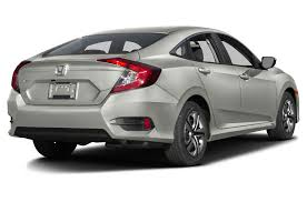 honda civic 13 2016 honda civic price photos reviews features