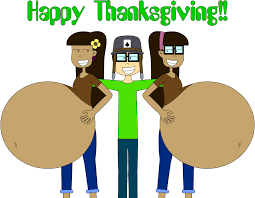happy thanksgiving signs happy thanksgiving 2017 by angry signs on deviantart