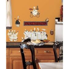 kitchen cabinet trim molding ideas kitchen design wall decor over kitchen table backsplash ideas