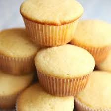 cupcakes recipe basic vanilla cupcakes recipe by janice s key ingredient