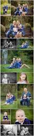 Outdoor Family Picture Ideas Best 25 Summer Family Portraits Ideas On Pinterest Summer