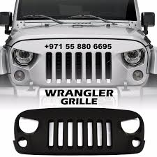 jeep wrangler front grill jeep jk grill hashtag on twitter
