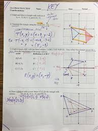 geo luriemst chapter 4 practice test no multiple choice