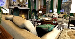 ltd decor colour in the manor house love to decorate sl