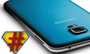 cf auto root apk root galaxy s5 sm g900f on android 5 0 lollipop using cf auto root