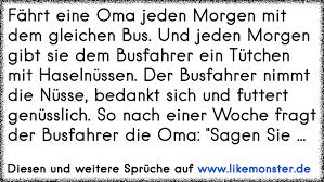 egoist sprüche ich hasse busfahrer tolle sprüche und zitate auf www