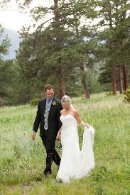 wedding photography cincinnati finding a top cincinnati wedding photographer