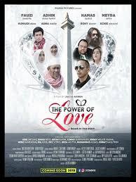 donwload film layar kaca 21 download film indonesia archives lk21 dunia21 pusat nonton film