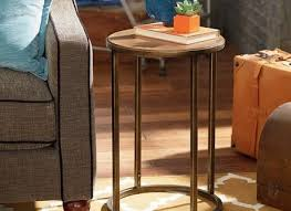 how to build a small table howtospecialist how to build step
