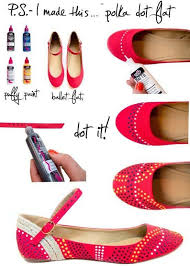 How To Decorate Shoes 32 Best Decorated Shoes Images On Pinterest Decorated Shoes