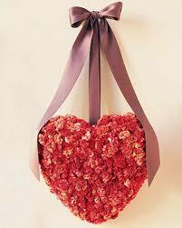 valentine u0027s day flowers martha stewart