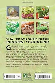 indoor kitchen gardening turn your home into a year round