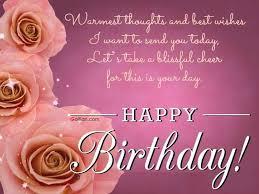 50 beautiful happy birthday greetings 50 beautiful birthday wishes for christian religious birthday