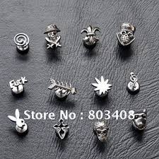 surgical steel stud earrings aliexpress mobile global online shopping for apparel phones
