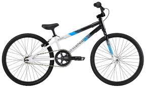 jeep cherokee mountain bike diamonback nitrus junior 20 u0027 u0027 wheels 2014 edition online bmx store