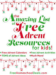 best 25 advent season ideas on pinterest advent catholic