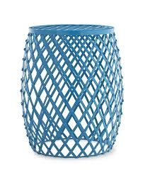 outdoor decorating patio tools and decor