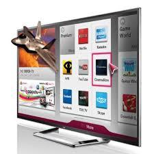 distance tv canapé comment déterminer la meilleure distance de visionnement pour votre