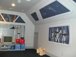 spaceship bedroom boys starwars spaceship bedroom kid s room pinterest spaceship