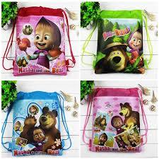 popular bear gift bag buy cheap bear gift bag lots china bear