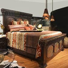 Bedroom Furniture World Collection Rustic World Bedroom Furniture