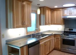 pretty design of custom kitchen cabinet doors contemporary kitchen