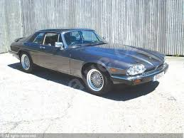 jaguar xjs manual 100 images best 25 jaguar xjs convertible