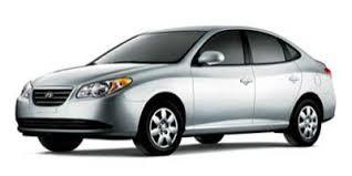 2007 hyundai elantra capacity 2007 hyundai elantra sedan 4d gls specs and performance engine