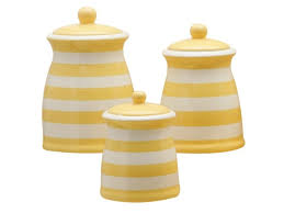 best kitchen canisters ideas southbaynorton interior home kitchen canisters pottery